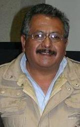 Juan Sabino