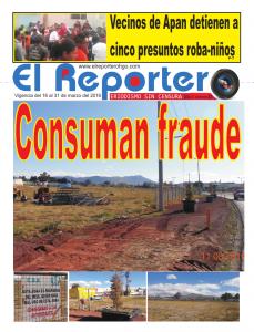 Autocopia_de_seguridad_deeL REPORTERO 20_001