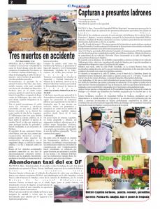 Autocopia_de_seguridad_deeL REPORTERO 20_002