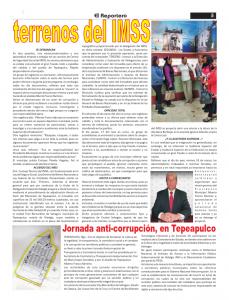 Autocopia_de_seguridad_deeL REPORTERO 20_005