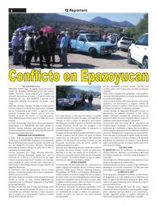 Autocopia_de_seguridad_deeL REPORTERO 20_006
