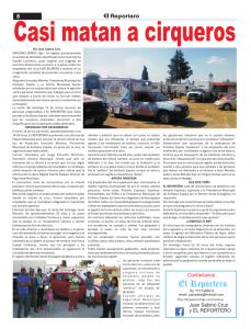 Autocopia_de_seguridad_deeL REPORTERO 20_008