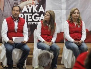 290516 Mayka Ortega_bol029-3
