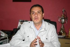 BUENA1