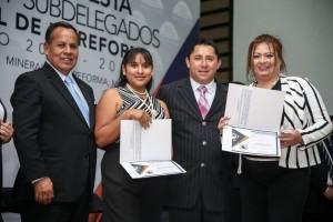 thumbnail_Delegados Marzo (1) (1)