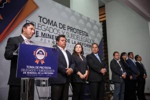 thumbnail_Delegados Marzo 12 (2) (1)