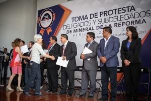 thumbnail_Delegados Marzo (2)