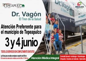 dr. vagon